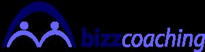 BizzCoaching